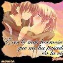 Juan Alberto (@0961888633) Twitter