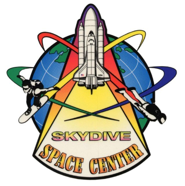 Skydive Space Center (@SkydiveSpace18K) | Twitter