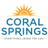 Coral Springs, FL