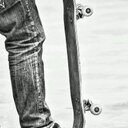 Un Puto Skater™ (@0troSkaterMas) Twitter