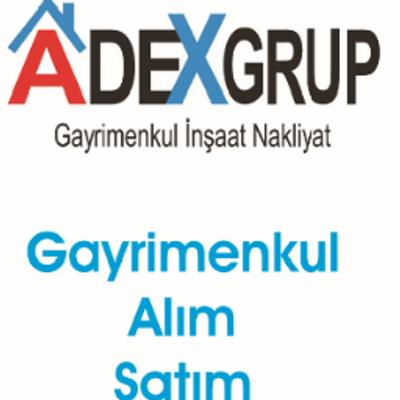 Adexgrup