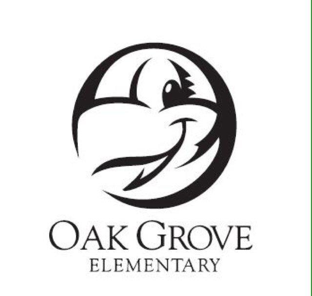 Oak Grove Elementary (@OakGroveElem) | Twitter