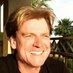 Patrick Byrne Profile Image