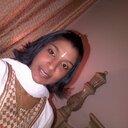 Yavani Kuni (@22Vaan) Twitter