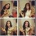 @bananas4camila