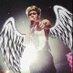 @4fap_angels