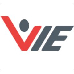 @VIE_Sports