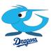 @Dragons_mania