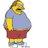 CyrilMorong's avatar