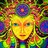 Psychedelic Pictures (@PsychdelicPics) Twitter profile photo