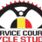 Service Course Cycle