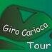 Giro Carioca Tour