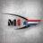 Military1's Twitter avatar