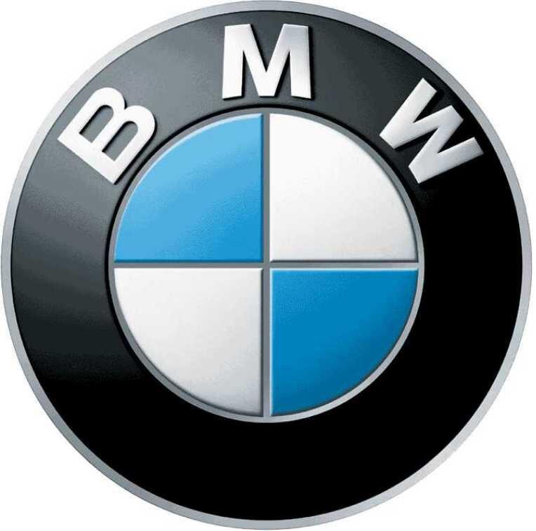 BMW Fresno (@BMWFresno) | Twitter