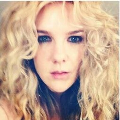 lily rabe instagram