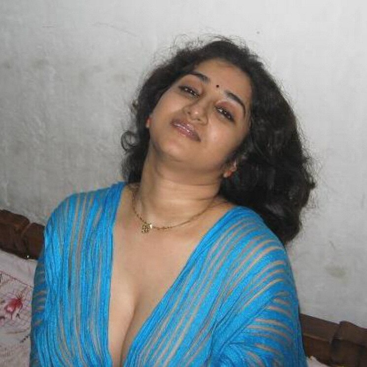 Desi hot gals #2