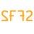 SF72org