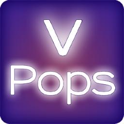 @ViddiPops