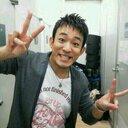 洋志@神奈川BABYS (@0829BABYS) Twitter