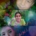 @kafaz93hassan