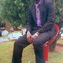Emmanuel Effiong (@08171649156) Twitter