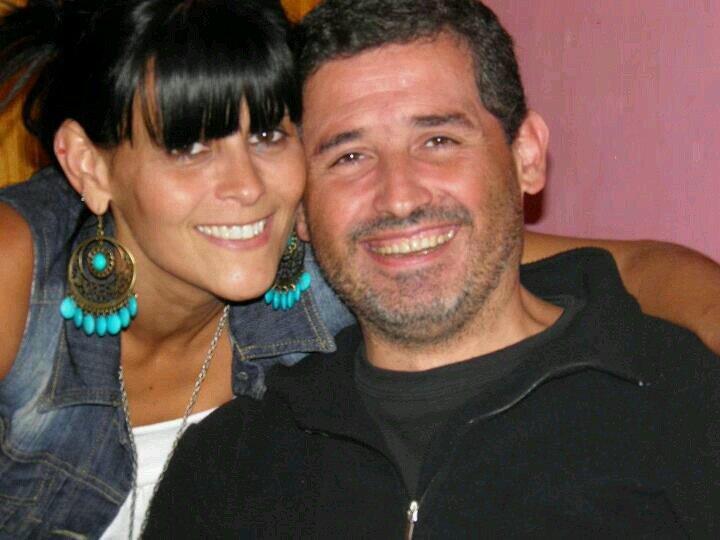 Diego Girard