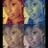 Katie_Mumbua
