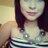 Jenny Mcclain - jenny_mcclain