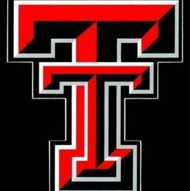 Texas Tech Crushes Ttucrushes Twitter