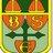 Bishop Eton Primary