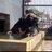 河北町児童動物園 (野生鳥獣救護所)