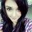 LiNda_ChayaNk7