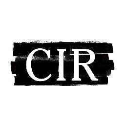 CIR Social Profile