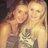 Becky Irvin - irvin_becky