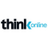 The profile image of ThinkOnlinebv