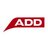 ADD Nederland
