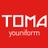 Toma Youniform