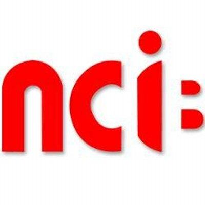 @NCINoticias