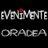 Evenimente Oradea