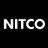 Nitco Official