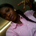 Adeola Afolabi - @Mzslinkiest - Twitter