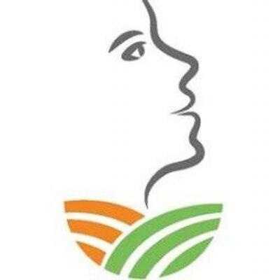 Logo de FARRE