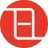 TransfusionLib avatar