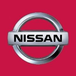 @Nissan_Ukraine