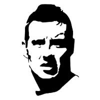 Santi Cazorla (@19SCazorla) Twitter profile photo