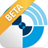 BeBoundApp