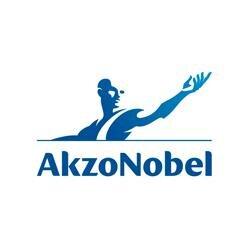@AkzoNobelSE