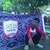 @ndra_gunawan98