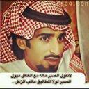 Doo7h           (@22Re1416) Twitter
