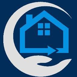 Logo de la société Europe Remove